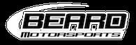 Beard Oil Motorsports